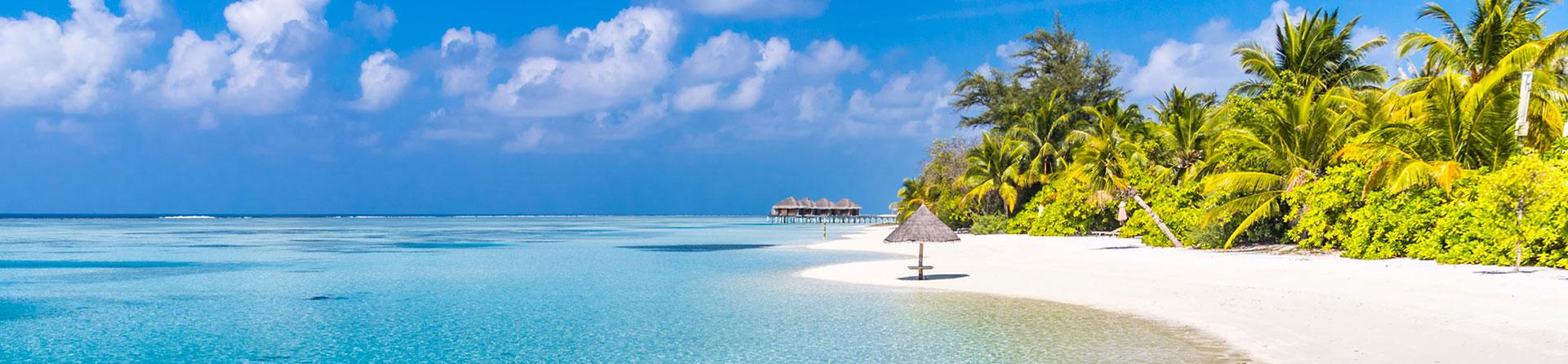 Soggiorni mare e crociere - viaggi organizzati by Aloha Viaggi